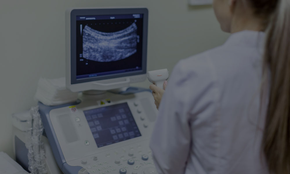 Concord NC Ultrasound
